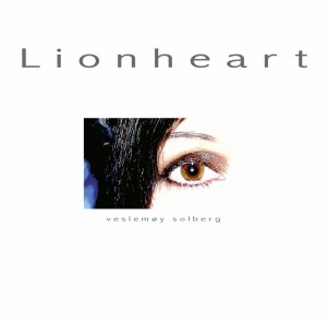 Lionheart (single)
